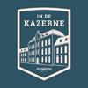 logo_sponsor_in-de-kazerne