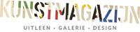 logo_sponsor_kunstmagazijn