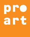 logo_sponsor_pro-art