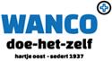 logo_sponsor_wanco